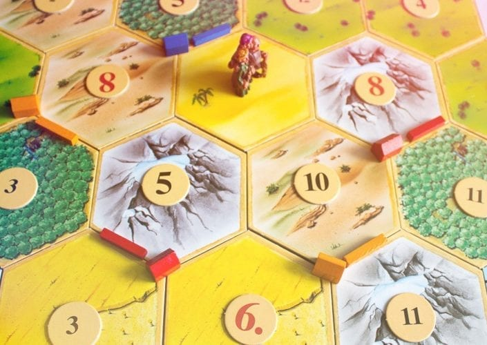 jogo-colonizadores-de-catan-2