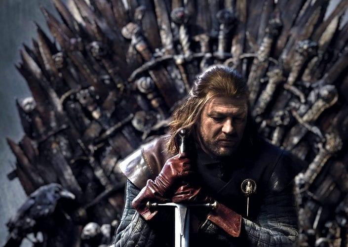 game of thrones o trono de ferro jogo de tabuleiro
