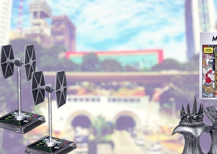 biblioteca publica de jogos no mirante 9 de julho