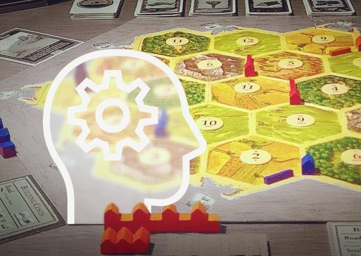 jogos de tabuleiros fazem bem para a saude mental
