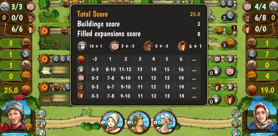 agricola jogo digital