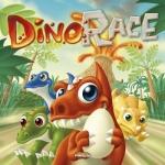 Dino Race Image