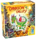 Dragon Valley Image