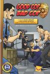 Good Cop Bad Cop Image