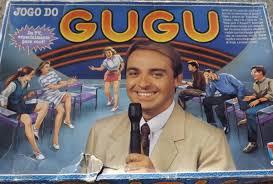 Jogo do Gugu Image