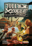 Jolly Roger Image