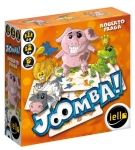Joomba! Image