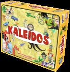 Kaleidos Image