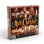 Ave Caesar Image