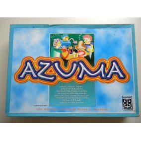 Azuma Image