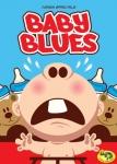 Baby Blues Image