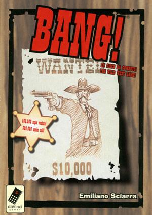 Bang! Image