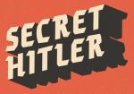 Secret Hitler Image