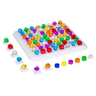 Bejeweled Image