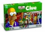 Detetive - The Simpsons Image