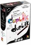 Duplik Image
