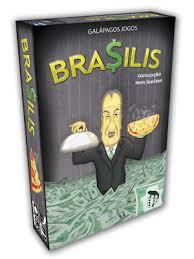 Brasilis Image