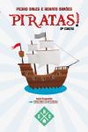 Piratas! Image