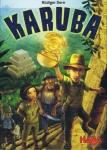 Karuba Image