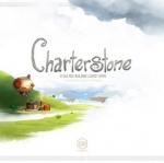 Charterstone Image