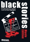 Black Stories - Cinema Image