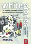 White Stories Image