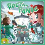 Doctor Panic Image